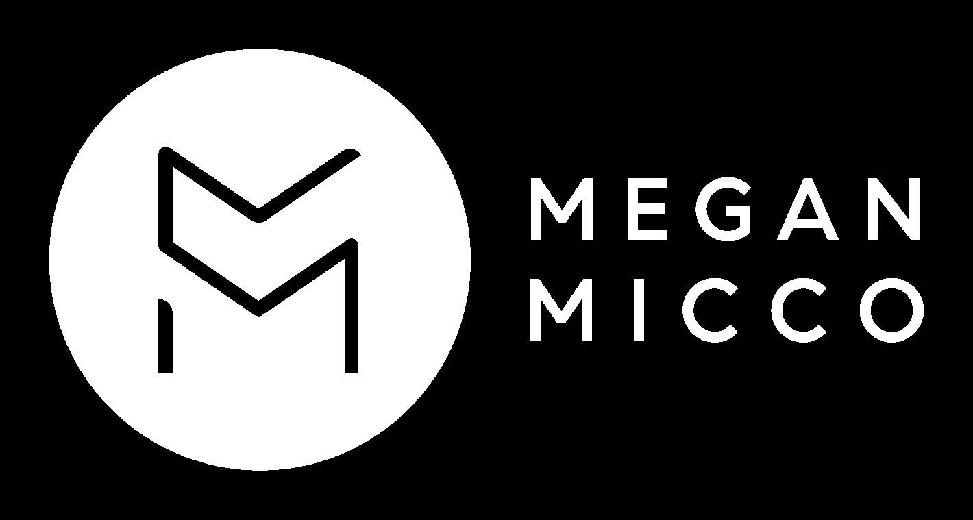 Megan Micco Realtor logo