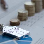 real estate market blog post