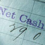 buyer net sheet